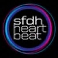 SFDH Heart:Beat