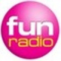 Fun Radio - Directo