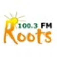 Roots FM 100.3