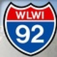 I-92 Country - WLWI-FM