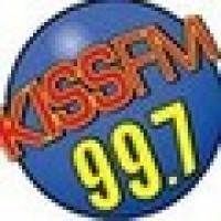 CIIO FM 99.7