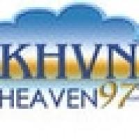 Heaven 97 - KHVN