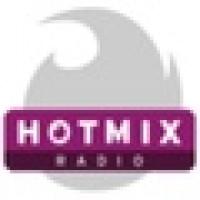 Hotmixradio - Funky