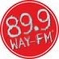 Way-FM 95.7