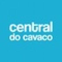 Radio Central do Cavaco