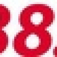 Classical WDPR-FM 88.1/WDPG-FM 89.9