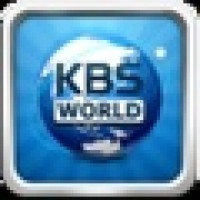 KBS World R Chinese
