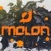 Melon Radio - Ambient