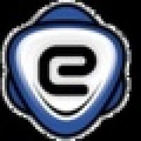 e-radioone - Blue