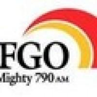 The Mighty 790 - KFGO