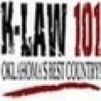 K-LAW 101 - KLAW