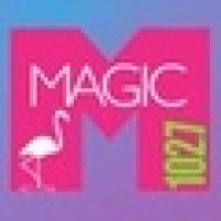 Magic Miami 102.7 - WMXJ