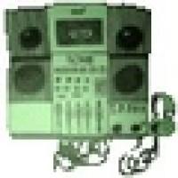 SLPHS Radio - KDXL