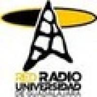 Red Radio Universidad - XHAUT