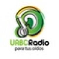 UABC Radio 95.5 - XHUAC