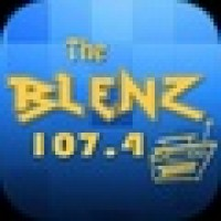 The BLENZ Internet Radio