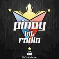 Pinoy Hit Radio
