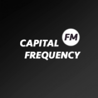 Capital Frequency FM