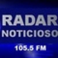 Rádio Metropolitana (Campinas) 105.5