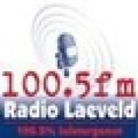 Radio Laeveld - 100.5 FM