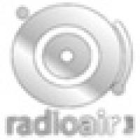 Radio Air International