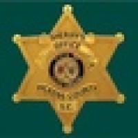 Listen Live Pickens County Sheriff and EMS, Easley Police