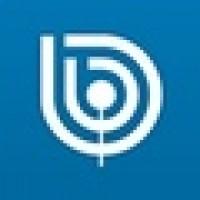 Bio Bio La Radio - Concepcion