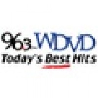 WDVD HD2 - WDVD-HD2