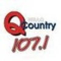 Q-Country 107 - WSAQ