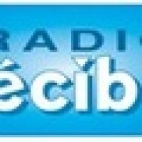 Radio Décibel - 87.8 FM