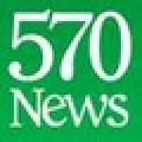 570News
