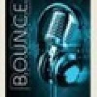 B.O.U.N.C.E. Radio