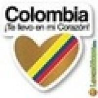 Esta es Colombia