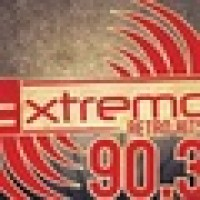 Extremo FM - XETG