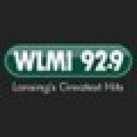 Bob FM - WLMI