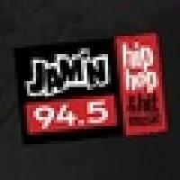 Jam'n 94.5 - WJMN