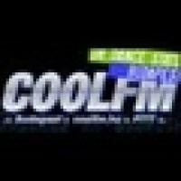 Cool FM Budapest