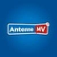 Antenne MV - Antenne Mecklenburg-Vorpommern
