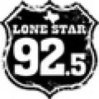 Lone Star 92.5 - KZPS