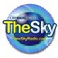 The Sky Radio - WBMX-HD3