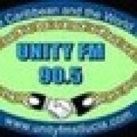 écoutez En Direct Unity Fm 905 Fm 905 Castries