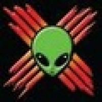 KSFX-FM