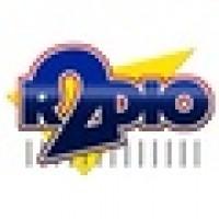 Arka - Rádio 2 FM