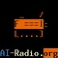 A.I. Radio - video game music