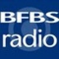 BFBS Gurkha Radio