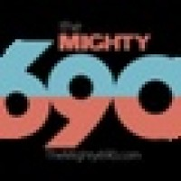 The Mighty 690 - Southern California
