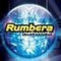 Rumbera Network 101.1