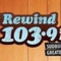 Rewind 103.9 - CHNO