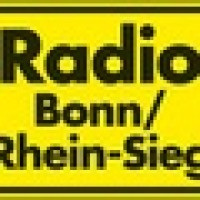 Radio Bonn/Rhein-Sieg - 97.8 FM