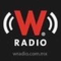 W Radio - XEW
